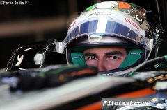 150821_forceindia_100.jpg