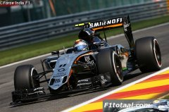150821_forceindia_107.jpg